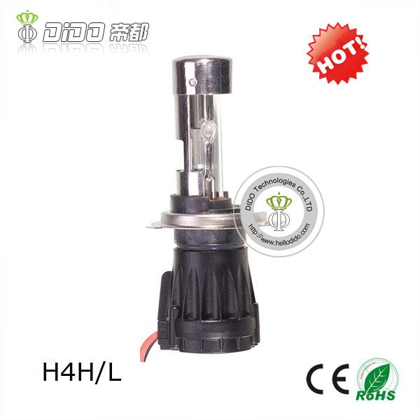 hid-bulb-H4-3-image